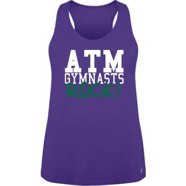 ATM Loose Fitting Tank