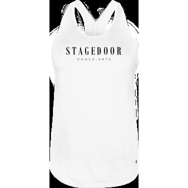Stage Door Tank