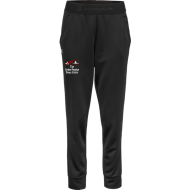Jogger Pant Adult and Youth