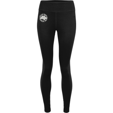 CHAMPION X BRG LEGGINGS