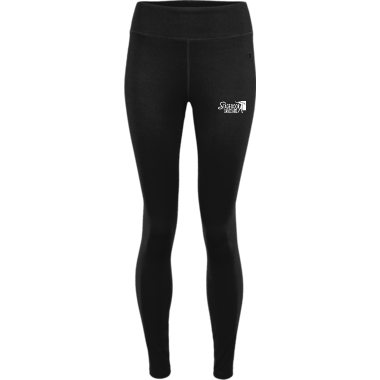 SDDA Contour Leggings
