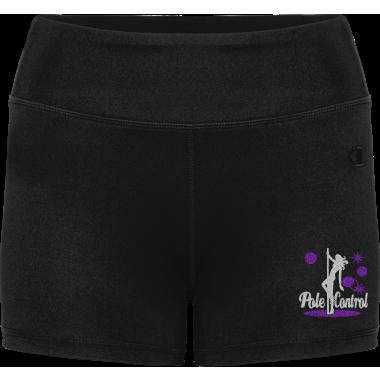 Haute Shorts