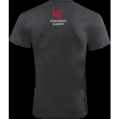 2020 Homecoming Shirt