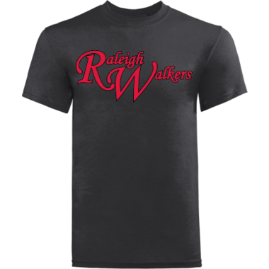19 RW Tshirt