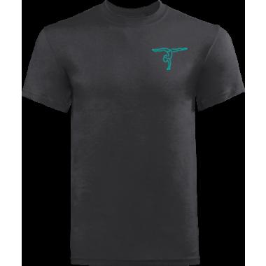 Tagless® Short Sleeve Tee