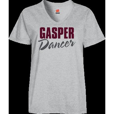 Gasper Dancer Tee