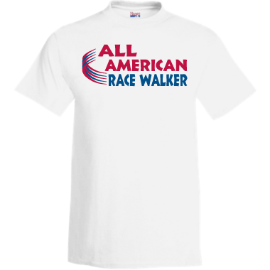 All American T