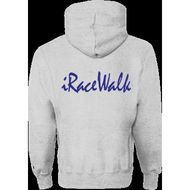 iracewalk hoodie