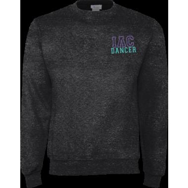 Powerblend® Fleece Crew Neck Sweatshirt