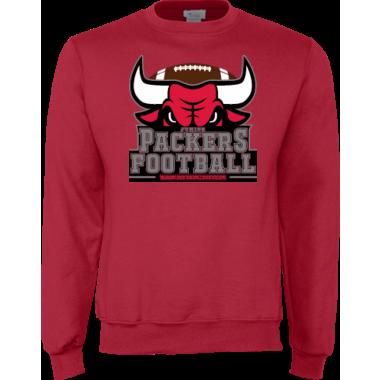 Fleece Sweatshirt Men's/Youth