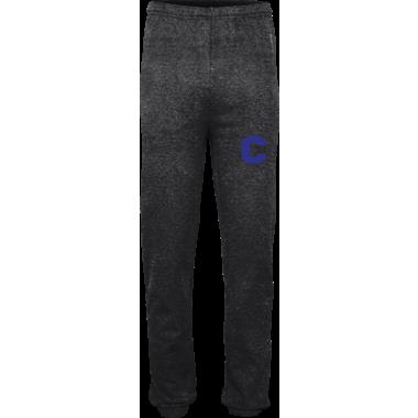 Powerblend® Eco Fleece Pant