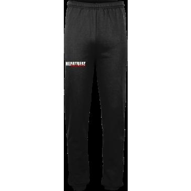 Youth HBDA Sweats (Black)