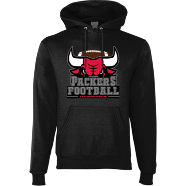 Fleece Hoodie Men's/Youth