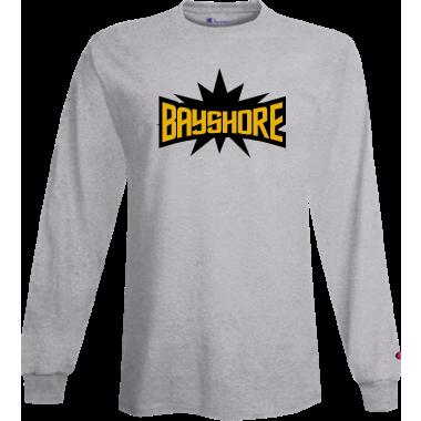 Bayshore L/S