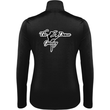 Studio Personalized Jacket girls and ladies only