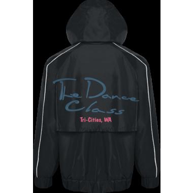 Girls Youth Jacket