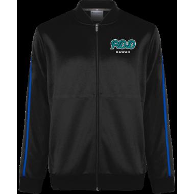 PDD 2020 Jacket