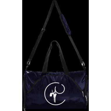 Victory Duffle Bag