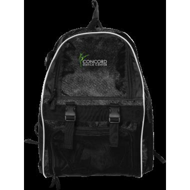 Glitter All Sport Backpack