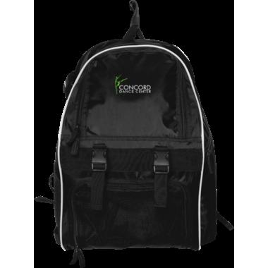 AllSport Backpack