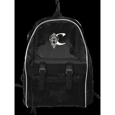 Large Sport Backpack