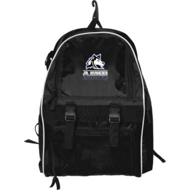 FHN Sport Backpack