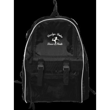 Large Backpack (no name)