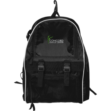 AllSport Backpack