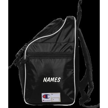 Large Backpack (name)
