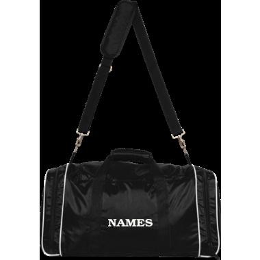 Bag with Name