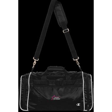 En Avant Duffel Bag