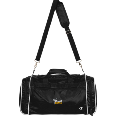 AllAround Duffle Bag (Personalized)