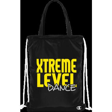 Xtreme Level Sling & Tote Converter Bag