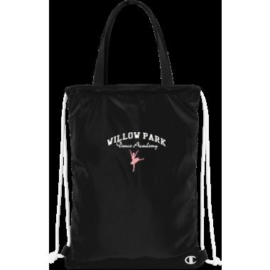 All-Season Sling Bag