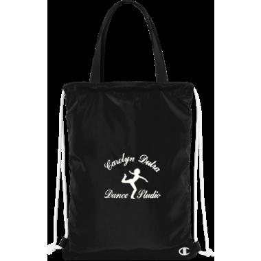 Sling Bag (Name)
