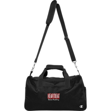 HeartBeat Dance Bag
