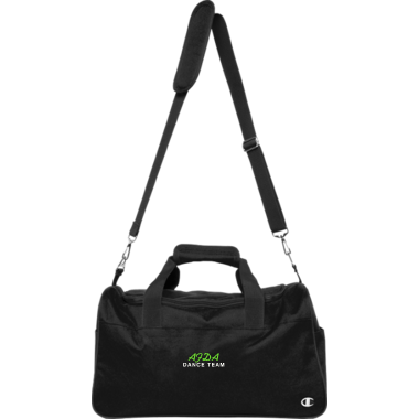 AFDA DANCE TEAM BAG w Name Option