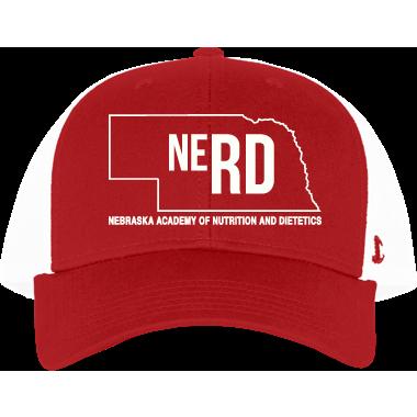 Champion Trucker Mesh Hat