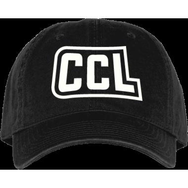 CCL Dad Hat
