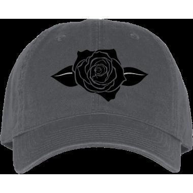CHAMPION X BRG CAP