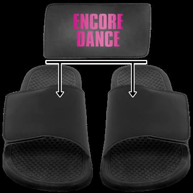 NEW Slide Sandal