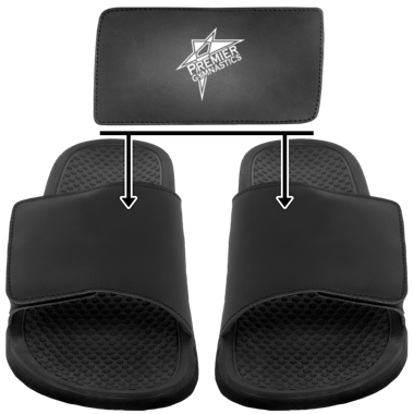Slide Sandal