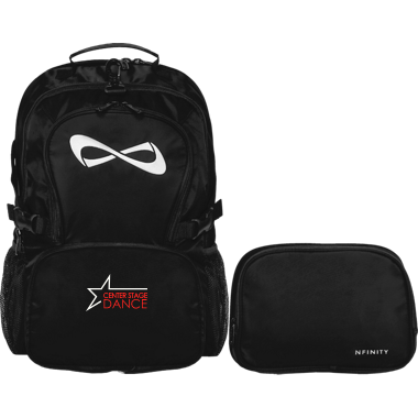 Nfinity® Backpack