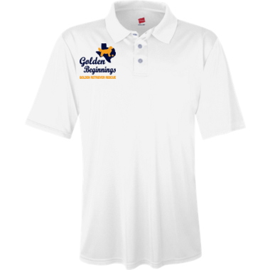 Cool DRI® Sport Polo