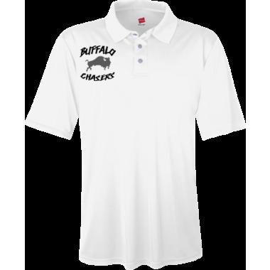 Cool DRI® Sport Polo