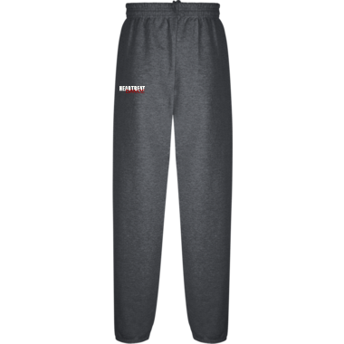Adult HBDA Sweats (Grey)