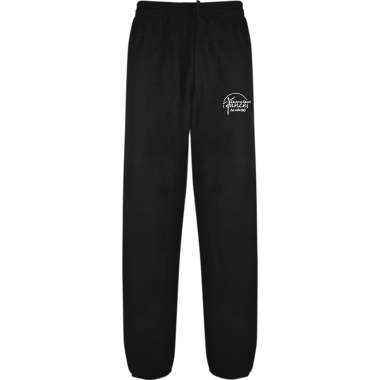 NEW!! EcoSmart Sweatpant