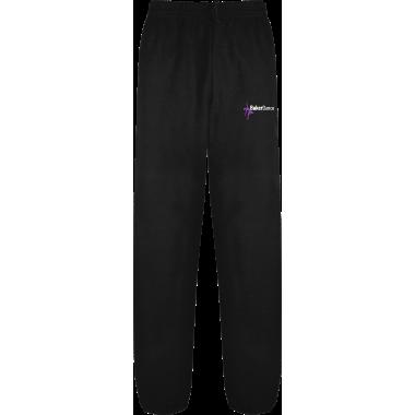 Hanes EcoSmart® Sweatpant