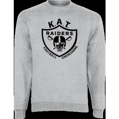 EcoSmart® Crew Neck Sweatshirt