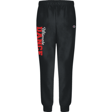 Ultimate Dance On The Move Sweatpants